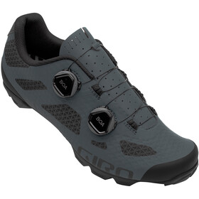 Giro Sector MTB Shoes Men portaro grey